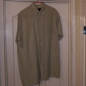 JFerrar Button Down Shirt